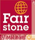 fairstone_logo_tm