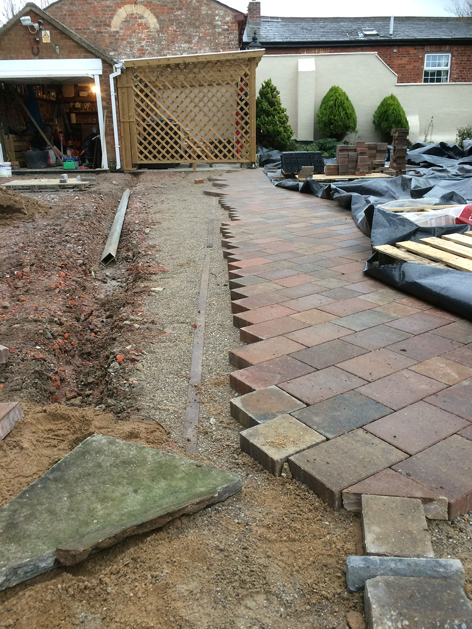 Paving-North-West-Jan5