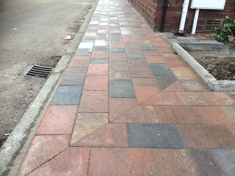 Southport-block-paving-detail