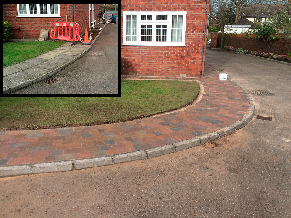 block-paving-southport