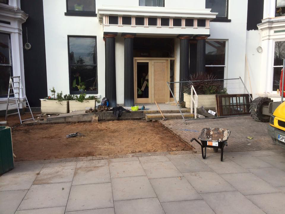 Bold-Hotel-southport-Block_paving-start