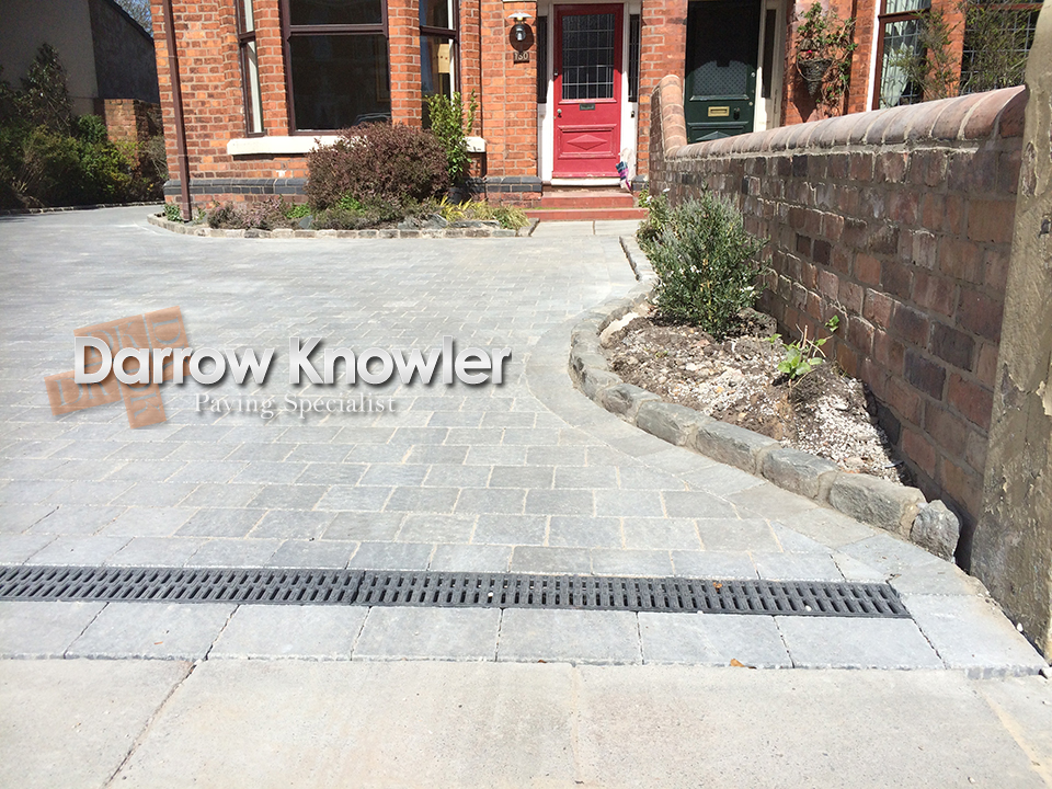 Formby-Block-Paving-1
