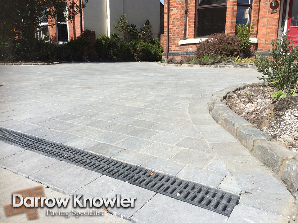 Formby-Block-Paving-A