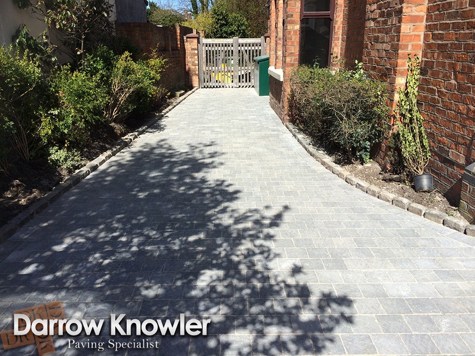 Formby-Block-Paving-D