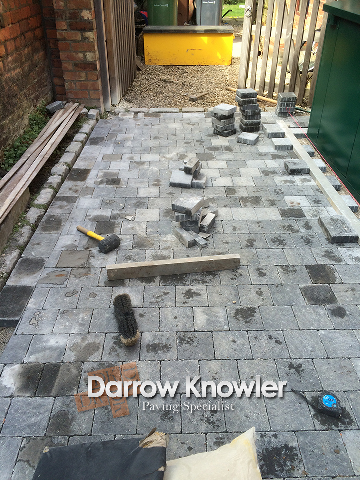 Maghull-Block-Paving-3