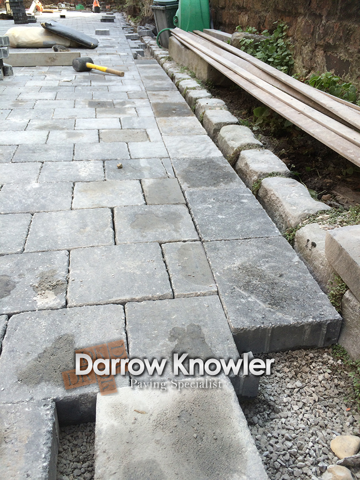 Maghull-Block-Paving-4