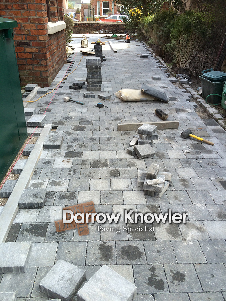 Southport-Block-Paving-5