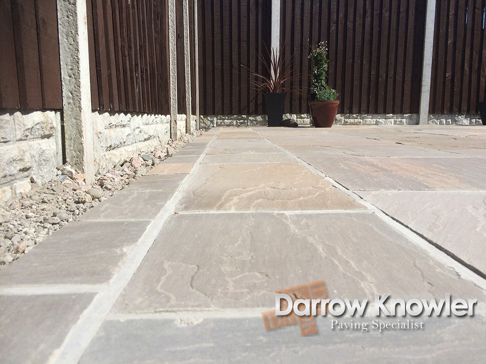 Indian-Stone-Southport-D