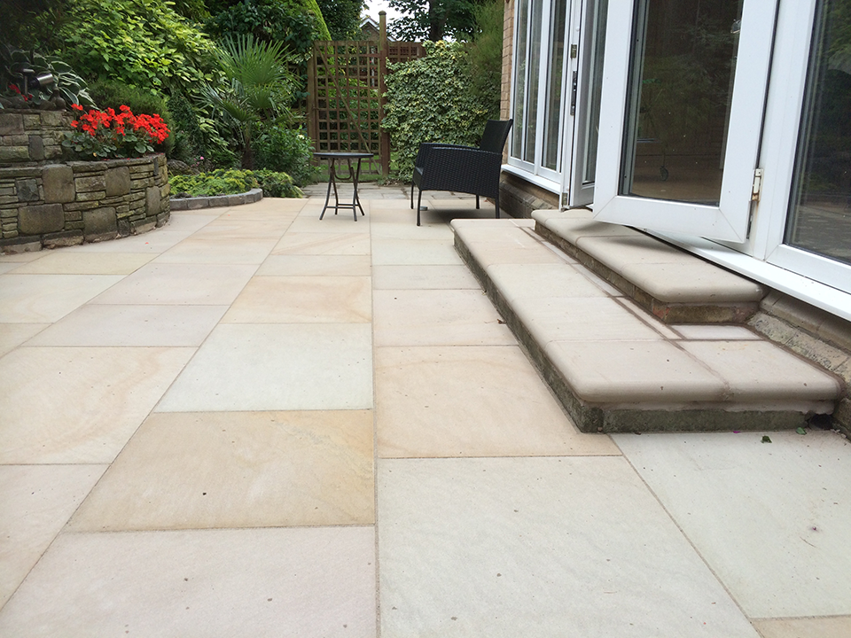 Indian-Stone-Patio-Birkdale-1