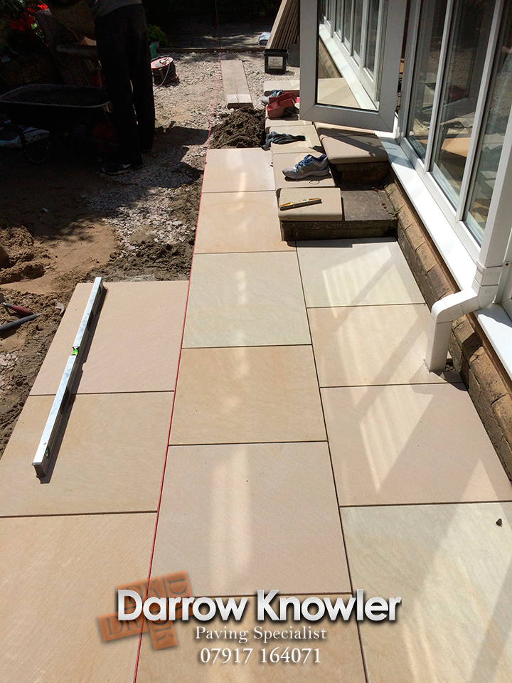 Indian-Stone-Patio-Birkdale-2