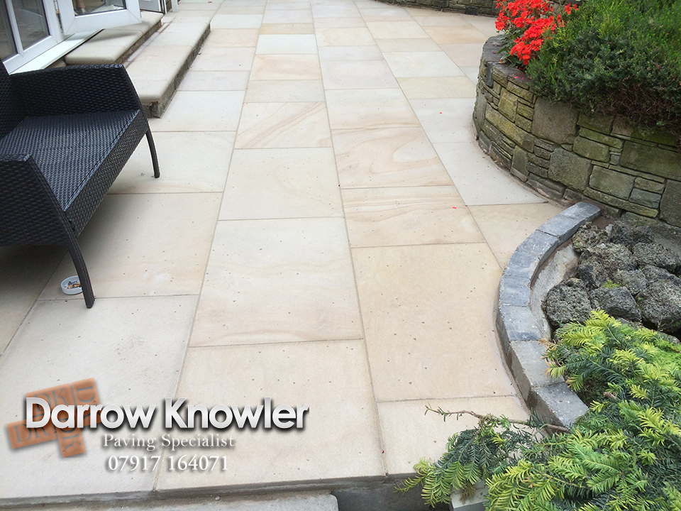 Indian-Stone-Patio-Birkdale-5
