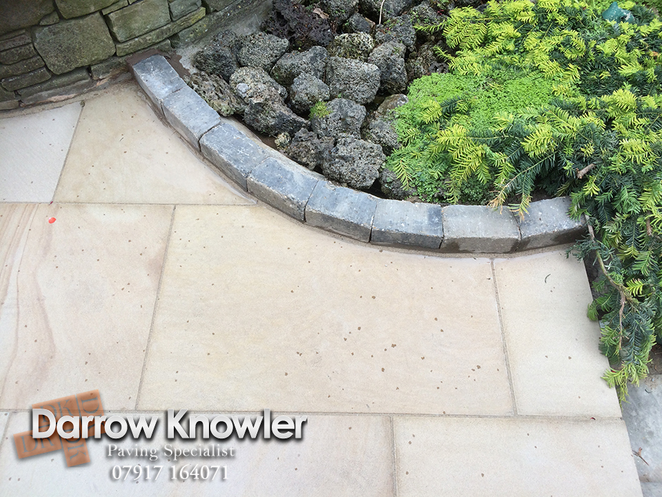 Indian-Stone-Patio-Birkdale-6
