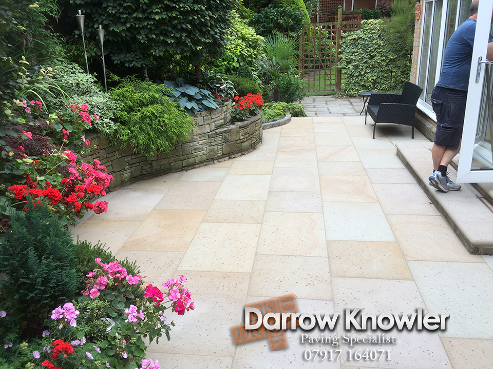 Indian-Stone-Patio-Birkdale-7
