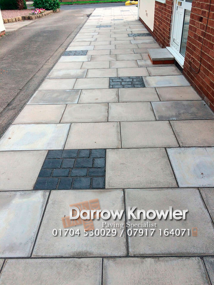 paving-north-west